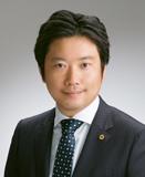 平澤 賢一 氏(人材ビジネスコンサルタント 社会保険労務士)