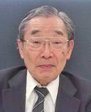 小松 太郎 氏(人材ビジネスコンサルタント)