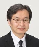 香田 史朗 氏(派遣ビジネスコンサルタント・社会保険労務士)
