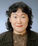 永田 由美 氏(特定社会保険労務士)